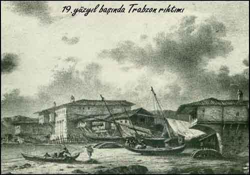 Trabzon hakk�nda bilgi ve resimleri